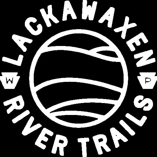 Lackawaxen River Trails